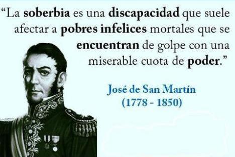 San_Martin