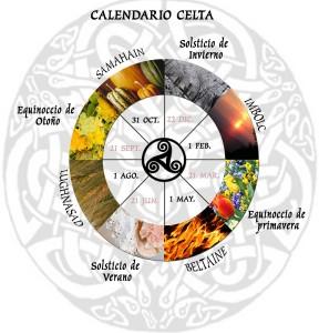 Calendariocelta