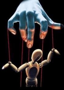 manipulador-manipuladora-manipuladores