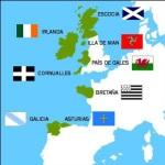 mapa-celta1