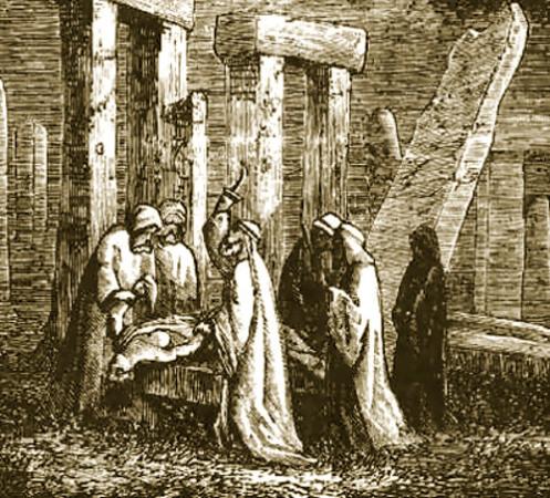 mitologia-celta-druidas