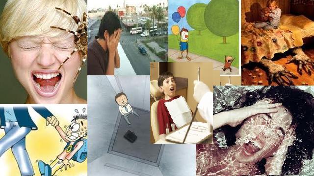 collage-fobias-2