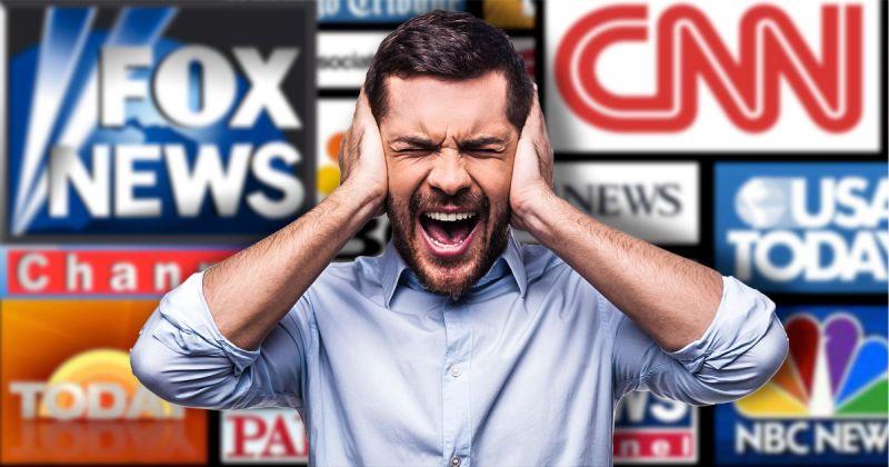 esta-es-la-formula-para-detectar-noticias-falsas