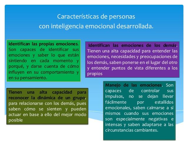 inteligencia-emocional-victor-liscano-6-638