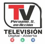 TV Peruanso Solidarios en Acción