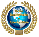 RADIO SATÉLITE VISION Y AMERICAVISIÓN