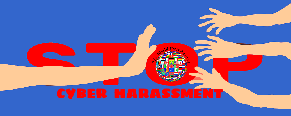 EL ACOSO / HARASSMENT  (I)
