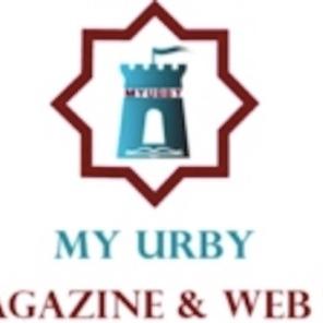 My-Urby-logo-